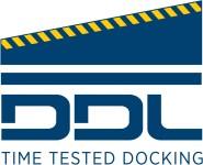 Dock Design Layout