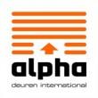 alpha-deuren-logo-ddl